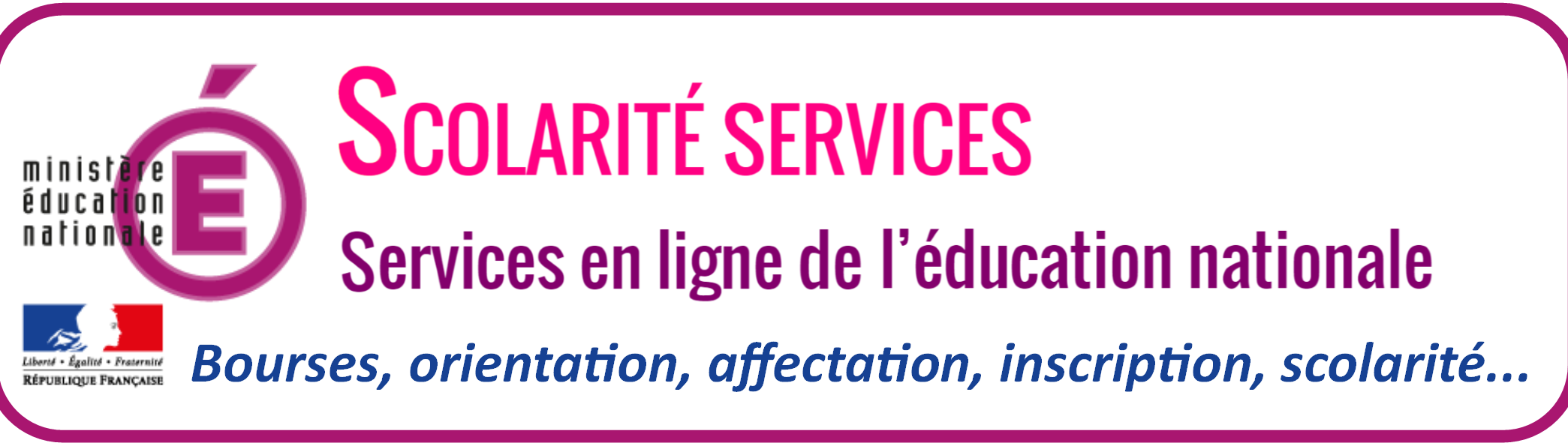 teleservices.png