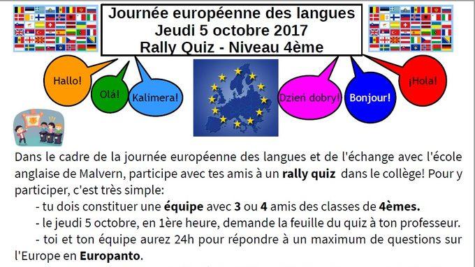 europanto_poster.jpg