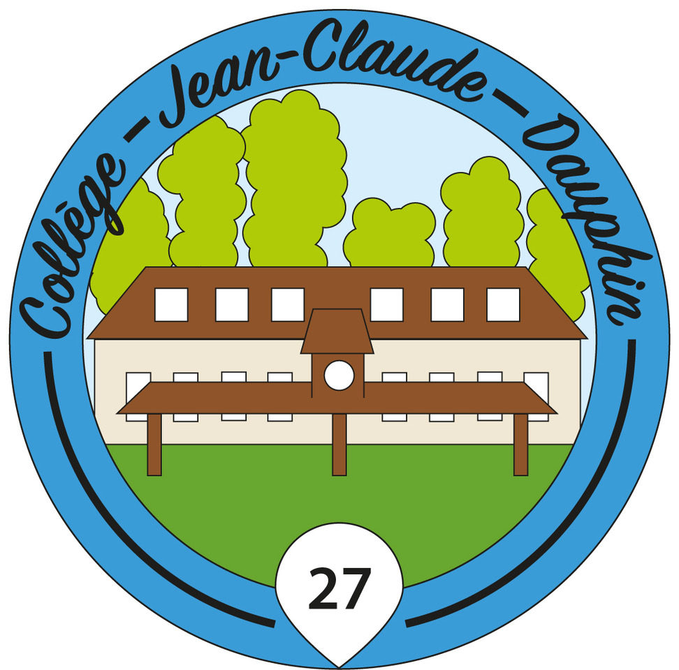 Logo-CollegeDauphin.jpeg
