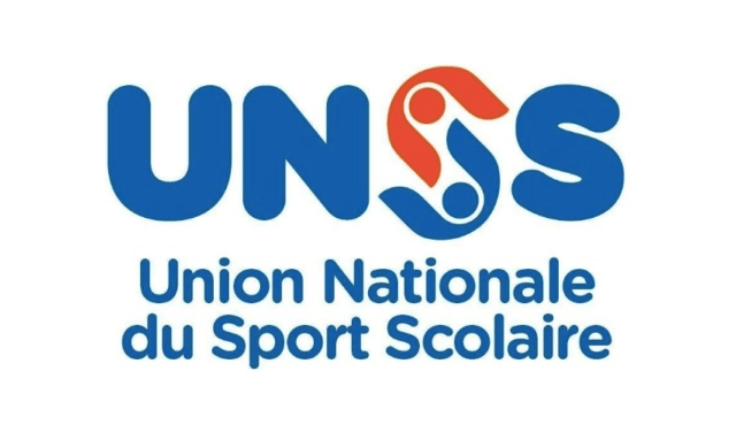 LOGO-UNSS 1.png